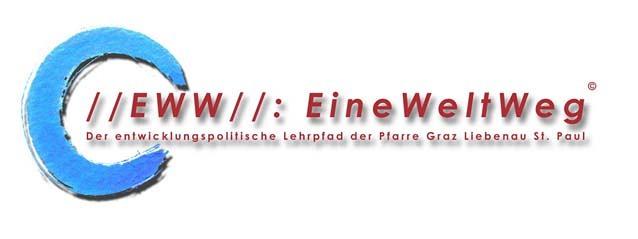 Private Putzstellen in Graz Liebenau jetzt finden - autogenitrening.com